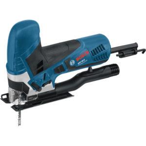 Hyr sticksåg Bosch GST 90 E Professional