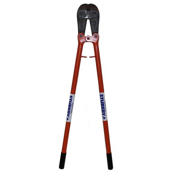 Hyr bultsax 106cm