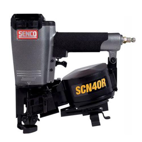 Hyr pappspikpistol Senco-SCN40R