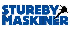 Stureby Maskiner