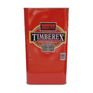 timberex naturell golvolja