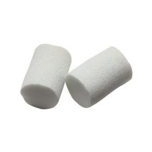 öronproppar