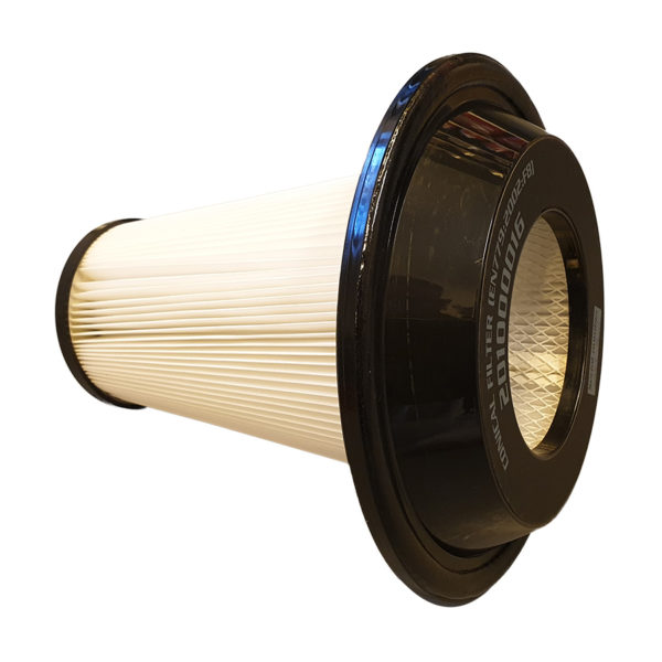 Filter S13