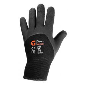 GV750 Gson Handske