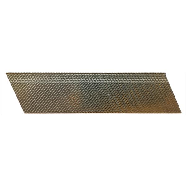 Gunnebo dyckert 1,2x40 mm