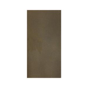 Slippapper abralon p500