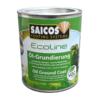 Saicos ecoline 3409 vit hårdvaxolja