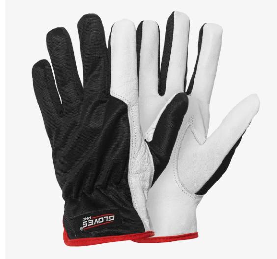 Handske Dex 2 GlovesPro