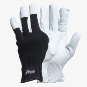 Handske Dex 3 GlovesPro