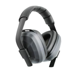 Hörselkåpa Gson EM1000