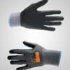 Handske G520 GFLEX