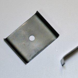 skär 40mm sickel