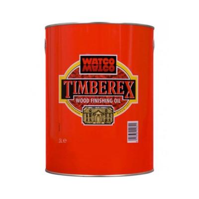 timberex coloured