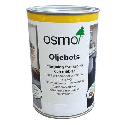 Osmo Oljebets 1 liter