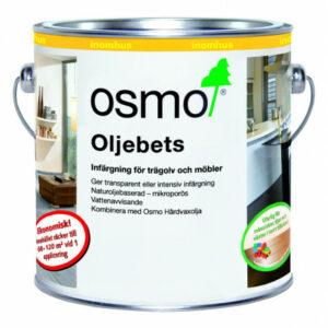 Osmo Oljebets 2,5 Liter